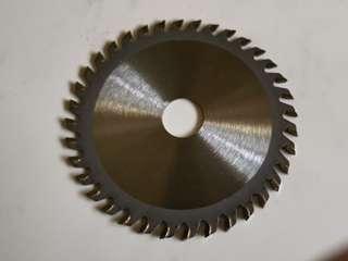 Circular Saw Disc Blade 85mm