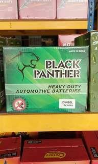 Car battery century,Amaron,black panter 24 hours delivery