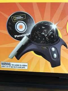 Planetarium- Educational products