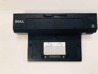 🚚 Dell Laptop Docking Station Model PR02X