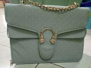 Sling Bag / Tas