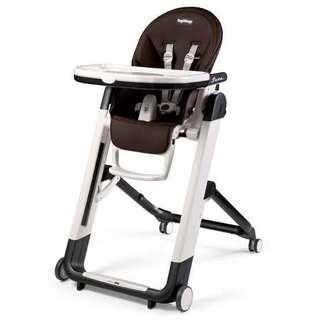 Peg Perego Siesta Baby High Chair (NEGO)