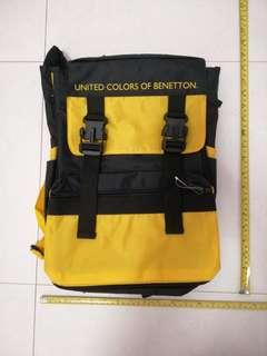 Bag -United colors of Benetton