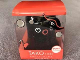 Tony Moly Takopore Set (2 products + free gift, full size)