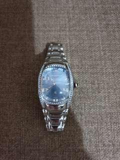 chronotech watch