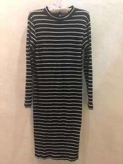 HnM tunik/dress