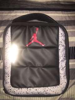 Jordan hand bag