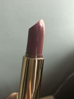 Ysl lipstick Christmas edition