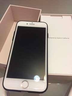 iPhone 8 256gb 99% new