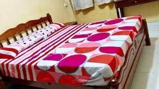 Blk 229 Serangoon ave 4 Master Room for Tental