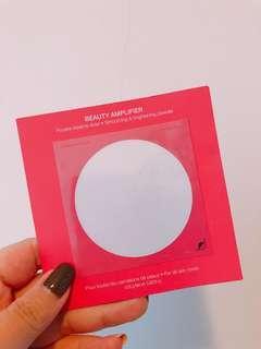 Sephora beauty amplifier (smoothing & brightening powder)