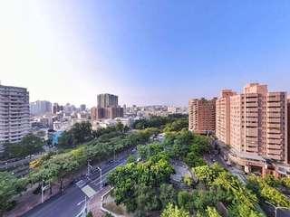 售 河堤社區指名豪宅河堤之心0983331666徐先生