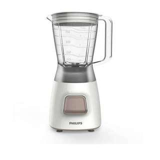 Philips HR2051 1.25L Daily Collection Blender - **Clearance