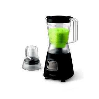 Philips Daily Collection Blender – HR2059/90