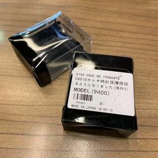 G-shock 9400 rangeman 貓用 bullbar 全新購自日本