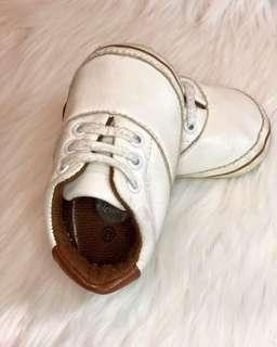 Little blessing Walking shoes