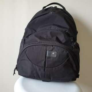 "Kata Ultimate Digital Rucksack 466—DL Camera & Laptop 17"" bag"