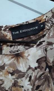 The Executive Top