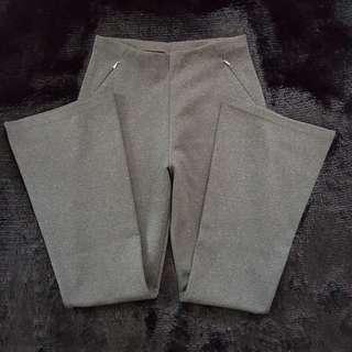 Marks & Spencer Grey Jogging Pants