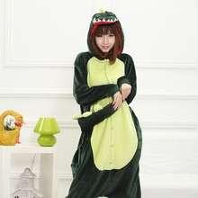 Cute Crocodile Pyjamas