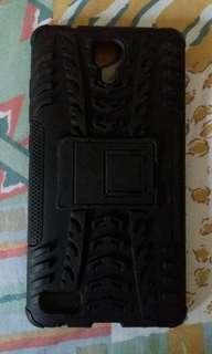 Armor case Redmi Note 1 4G