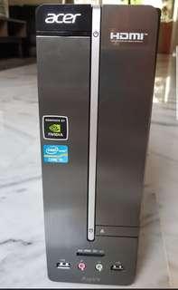 Acer XC600