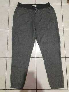 BILLABONG Jogger Sweat Pant