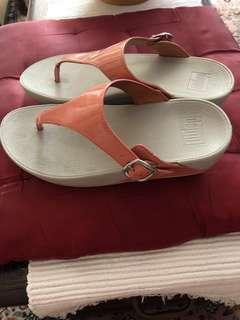 Fitflop UK4