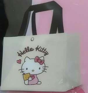 HelloKitty袋