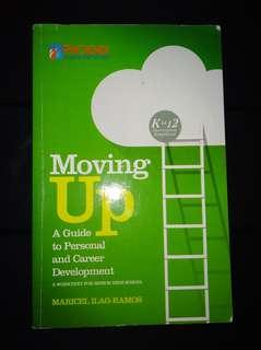 Moving Up (Kto12)