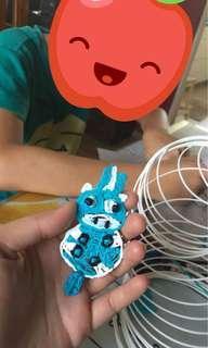 3D pen class for kids