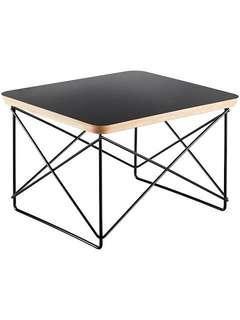 Eames Side Table