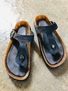 Bata sandle