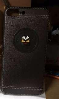Freepostage > iphone7+ casing