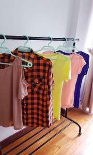 Tshirts / T shirt
