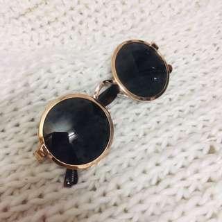 VANS retro sunglasses