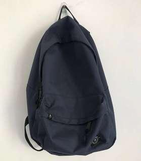 AUTHENTIC PARKLAND BACKPACK