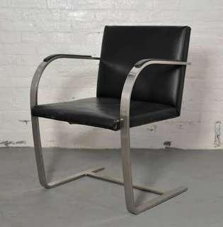 Knoll Brno Chair