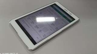 Huawei Honor Tablet T1 S8-701U
