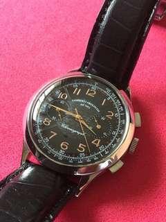 Lamberti Orologial watch