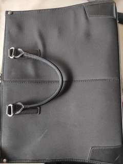 Office bag - negotiable