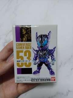 Converge Kamen Rider Rogue