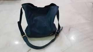 Marie claire hand bag [PU leather]