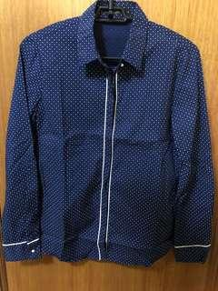 🚚 Brand new G2000 Women formal shirt #SpringCleanAndCarousell50
