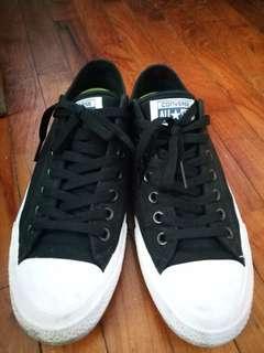 Converse Shoes Chuck Taylor II