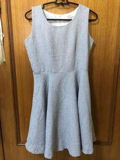 Preloved Fond Dress