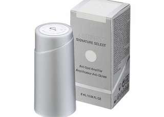 ARTISTRY SIGNATURE SELECT Anti-Spot Amplifier (2ml)