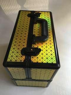 Beauty case kotak make up