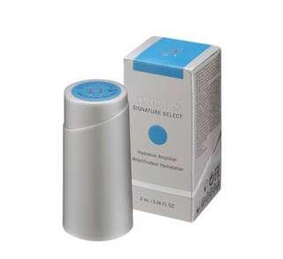ARTISTRY SIGNATURE SELECT Hydration Amplifier (2ml)