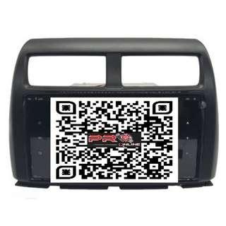MYVI ICON ANDROID PLAYER 10INCH FULL SCREEN